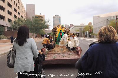 2011-12-03-039