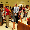 020May 29, 2014_Confirmation