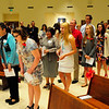 018May 29, 2014_Confirmation
