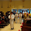 011May 29, 2014_Confirmation
