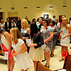 016May 29, 2014_Confirmation