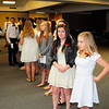 005May 29, 2014_Confirmation