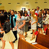 017May 29, 2014_Confirmation