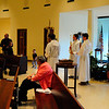 009May 29, 2014_Confirmation