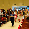 013May 29, 2014_Confirmation