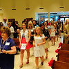014May 29, 2014_Confirmation