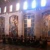 Верхняя церковь