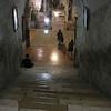 Вход в храм свв. Елены и Константина