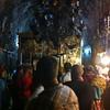 Гробница Богордицы