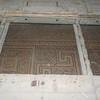 Оригинальная мозаика времен царицы Елены