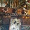 Православный вход в пещеру Рождества
