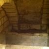Пещера Иеронима Стридонского