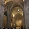 Базилика св. Анны
