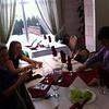 Гостиница Русской Духовной Миссии