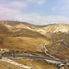 Дорога в Вифанию