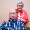 Boone FUMC Nursing Home Photos
