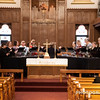 Boone First United Methodist Church Directory