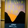 Boone FUMC Directory