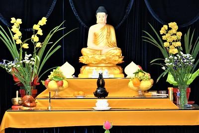 2018/03/10_ThienCanBan-NamCali & SinhNhat Thay Co