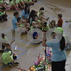 All Saints Vacation Bible School
