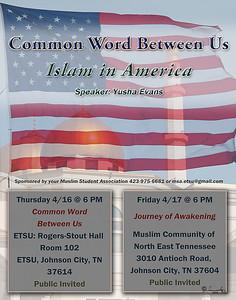 20080920_Masjid_IMG_1010-CWBU_poster_05