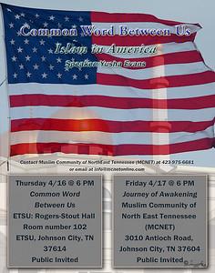 20080920_Masjid_IMG_1010-CWBU_poster_04