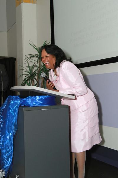 Atlanta Nation Black Nurse Association Prayer Breakfast 4-12-2014 D