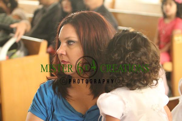 Ivy Monique Gonzalez