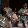 prolife banquet