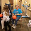Eastern Star Home Trick-or-Treat Night - 2018