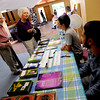 Islamic Center of Boulder Open House