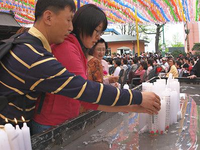 BuddhaBDay-8934-Web680