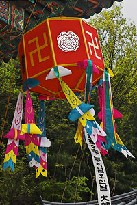BuddhaBDay-8988-Web680