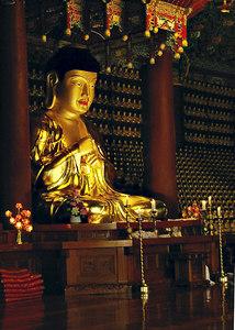 BuddhaBDay-9006-Web680