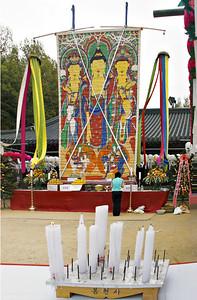 BuddhaBDay-8983-Web680
