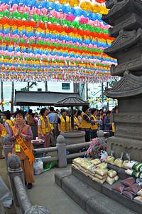BuddhaBDay-8949-Web680