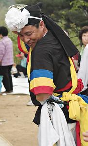BuddhaBDay-8972-Web680