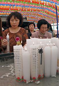 BuddhaBDay-8938-Web680