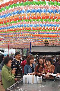 BuddhaBDay-8939-Web680