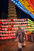 20130517_Seoul_Jogyesa_Lanterns_Monk-8773