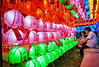 20130517_Jogyesa_Family_in_Lanterns_House-8631