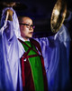 2014-04-26_Jongro-3ga, LanternParade_Cymbol_Nun_Dancer-glasses-2158-mix