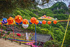 2014-05-04_Cheongryang-sa_lanterns_mountains-3033
