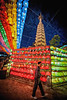 20130517_Seoul_Jogyesa_PagodaLanterns-NoMan-8678