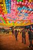 20130517_Jogyesa_Lanterns-8799