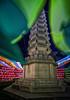 20130517_Jogyesa_Pagoda_Among_Lanterns-8683