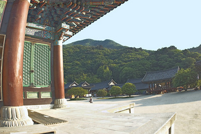 Songgwanga5661-01