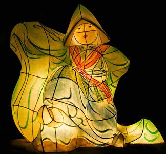 20130517_Jogyesa_DancingNun_Lantern-8627