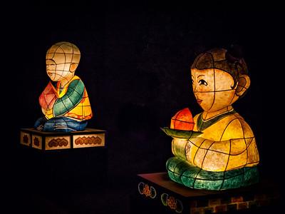 20130514_Jogyessa_2_Figurine_Lanterns-2754