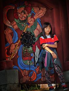 20130602-Gapsa_DoorGuardian_Girl-0695